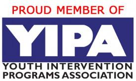 PROUD MEMBER OF YIPA