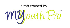 Staff Myyouthpro logo